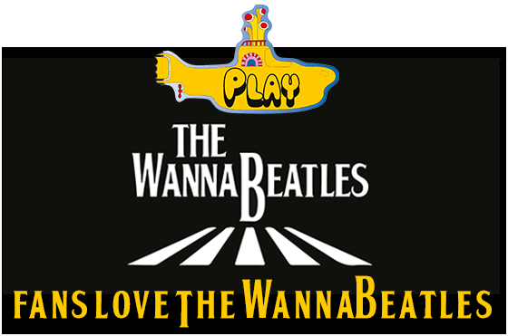 Watch The WannaBeatles Official Promotional Video
